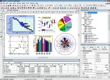 golden software grapher 7 free download