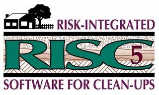 RISC5-1.jpg