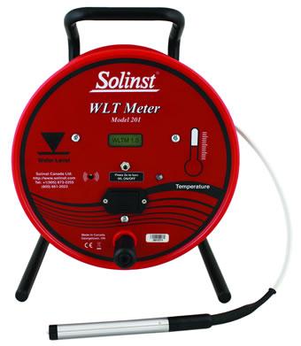 Solinst201WLTImage1.jpg