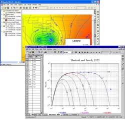 aquiferwin32.jpg