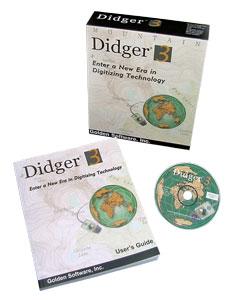didger_3.jpg