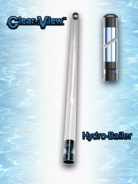 hydro_bailer_200.jpg